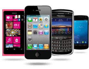 Cell Phone Loan