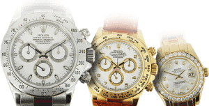 Pawn Fine Wristwatches Mesa